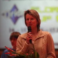 Republikvé Finále ve Florbalu ZŠ 2011 Plzeň