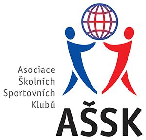 Okresní rada AŠSK Plzeň-jih